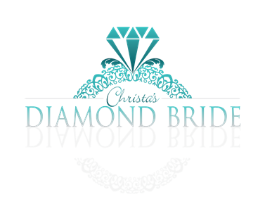 Christa's Diamond Bride