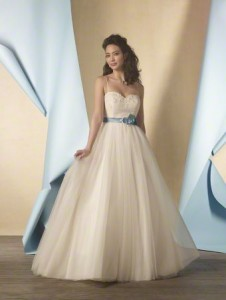 Alfred Angelo 2446