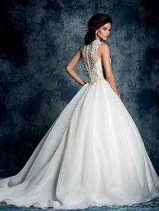 Alfred Angelo 950