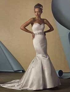 alfred angelo Chris pic